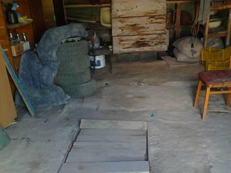 продам гараж , фотография 3