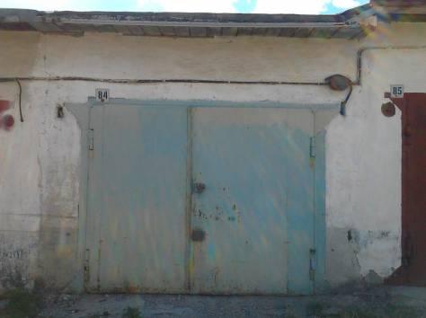 продам гараж , фотография 4