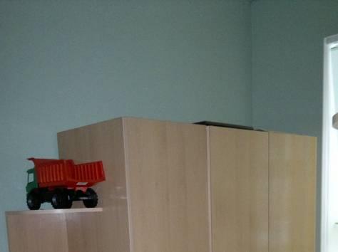 Детская мебель и другое оборудование для детского сада, фотография 3