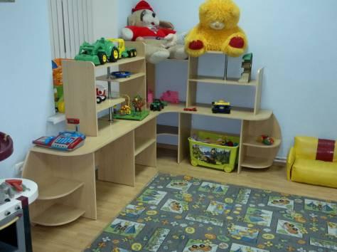 Детская мебель и другое оборудование для детского сада, фотография 6