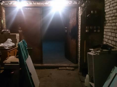 Продам гараж-бокс , фотография 3
