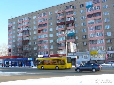 Сдается в аренду торгово-офисное помещение, ул. Азина, 87, фотография 4