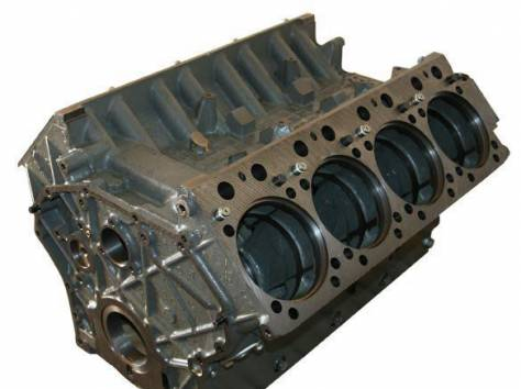 Продажа запасных частей  на двигатель, фотография 1