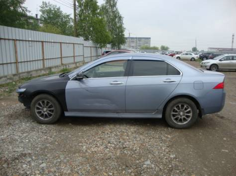 продам Honda Accord, фотография 6
