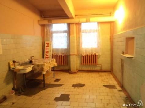 Продаю помещение, фотография 3
