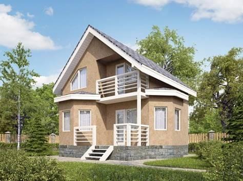 Продаётся загородный дом Мурманская область, фотография 1