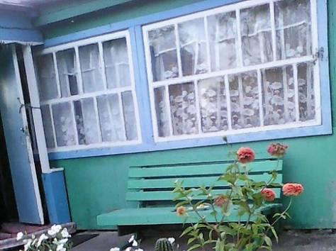 Продам 1/2 часть дома с услугами в Кировском районе , фотография 3