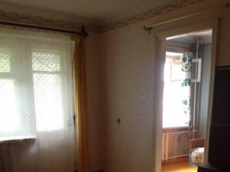 2-комнатная квартиру, ул. Толстого, фотография 6