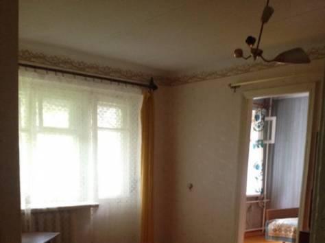 2-комнатная квартиру, ул. Толстого, фотография 8