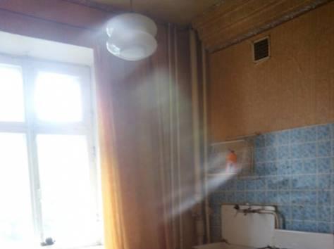2-комнатная квартира, ул. Ленина, фотография 1