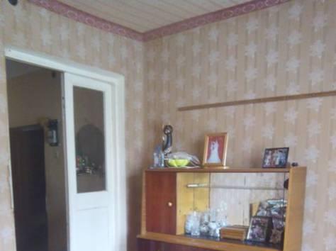 2-комнатная квартира, ул. Ленина, фотография 2
