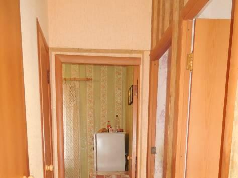 2-комнатная квартира, ул. Мичурина, фотография 1