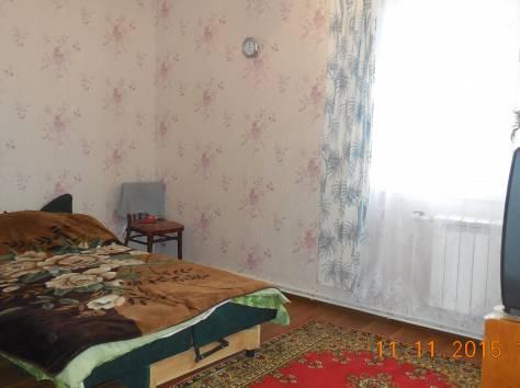 2-комнатная квартира, ул. Мичурина, фотография 6