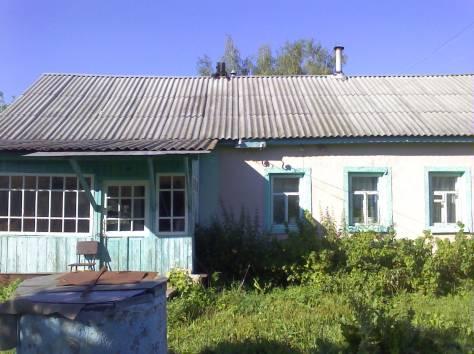 Продаётся дом в Рязанской области, фотография 3