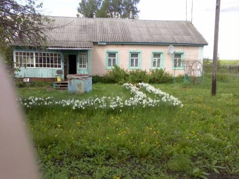 Продаётся дом в Рязанской области, фотография 5