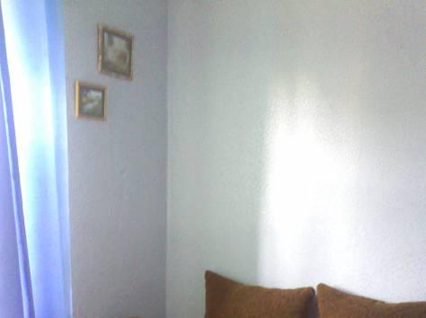 Продаётся дом в Рязанской области, фотография 10