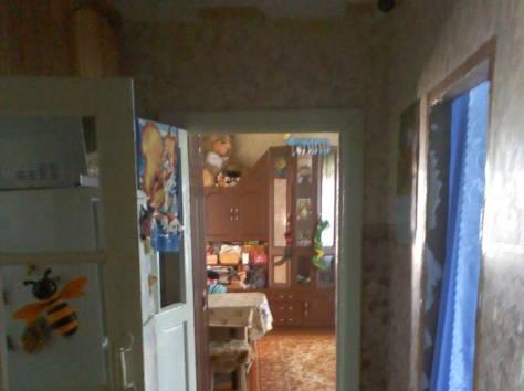 Продаётся дом в Рязанской области, фотография 11