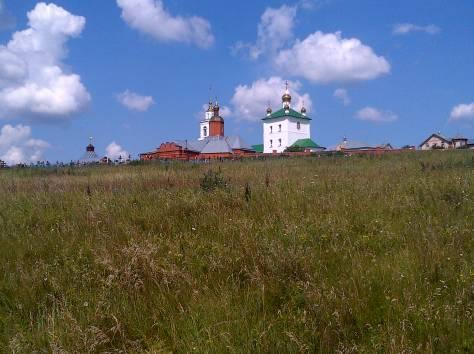 Продаётся дом в Рязанской области, фотография 12