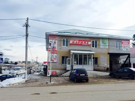 продам торговый центр, Днепровская 7, фотография 3
