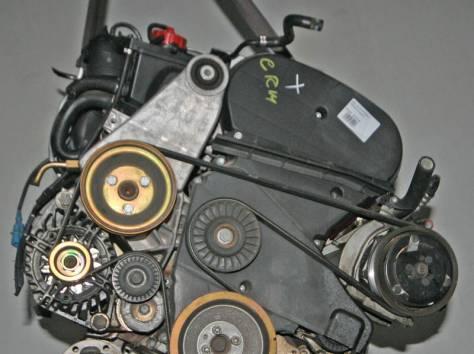 Контрактный двигатель альфа ромео, фотография 3