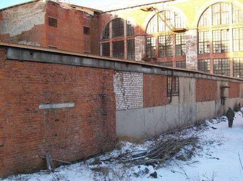 Продам производственное здание 1000 м2 , фотография 2
