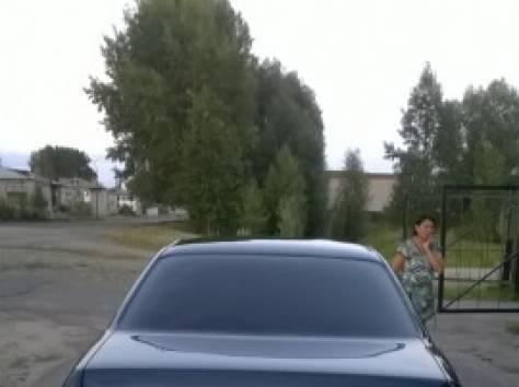 Продам автомобиль , фотография 5
