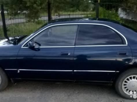 Продам автомобиль , фотография 6