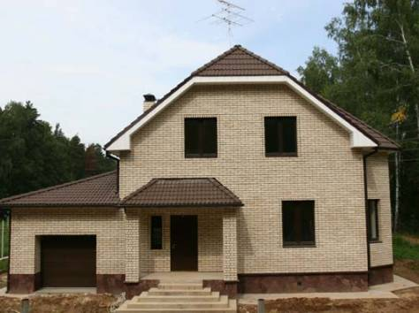 Строительство домов в Рассрочку !, фотография 1
