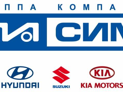 Автосалоны вакансии секретаря москва деньги под залог дачи в омске