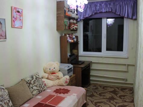 продам трёхкомнатную квартиру, ул. 9 Января 13, кв. 14, фотография 4