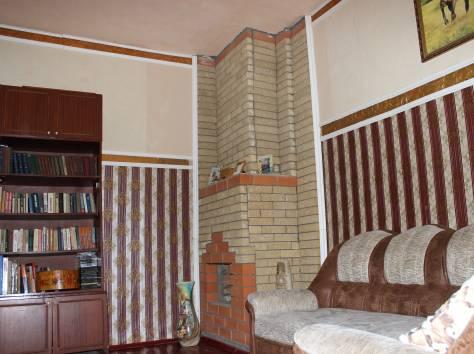 продам трёхкомнатную квартиру, ул. 9 Января 13, кв. 14, фотография 5