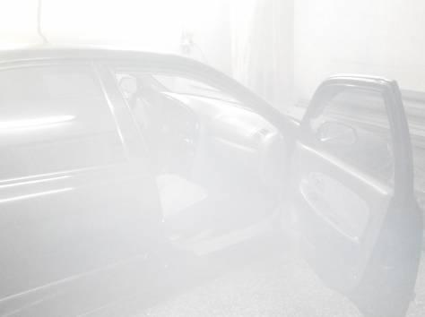 Продам авто., фотография 4