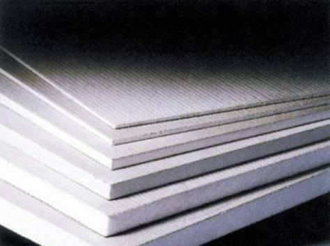 Стекломагниевый лист 6-8-10, фотография 1