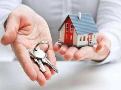 Помощь  в оформлении недвижимости, фотография 1