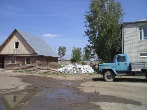 Продаю нежилое помещение, р.п. Выездное, ул. Пушкина, фотография 1
