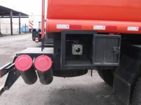 автоцистерна бензовоз shaanxi sx2256gjys 6x4 20m3 в наличии ., фотография 3