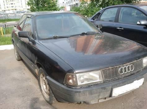 Продажа авто, фотография 5