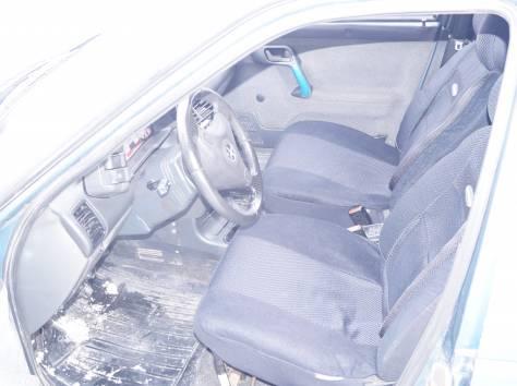 продам ВАЗ 21102 2001 года выпуска обьем 1,5л. 8-ми клапанная  , фотография 7
