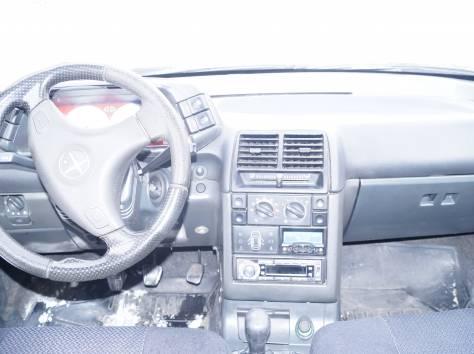 продам ВАЗ 21102 2001 года выпуска обьем 1,5л. 8-ми клапанная  , фотография 10