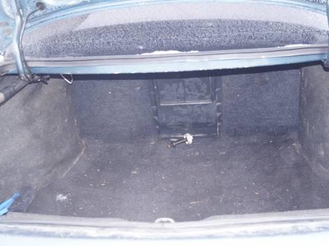 продам ВАЗ 21102 2001 года выпуска обьем 1,5л. 8-ми клапанная  , фотография 11