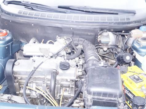 продам ВАЗ 21102 2001 года выпуска обьем 1,5л. 8-ми клапанная  , фотография 12