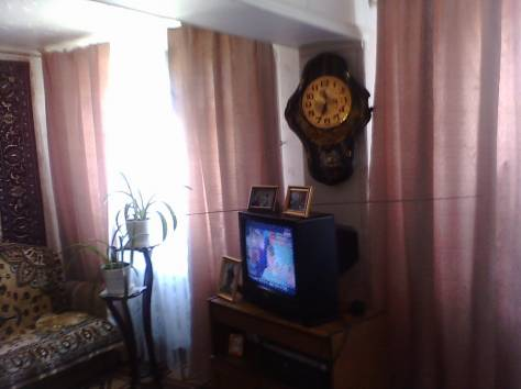 3-х комнатная квартира, фотография 4