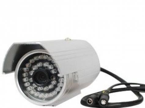 ip камера цветная bl-ngy-1003 3.6 мм, фотография 2