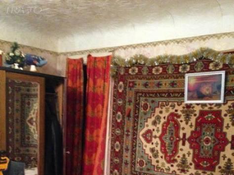 Продается срочно однокомнатная квартира, фотография 1