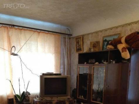 Продается срочно однокомнатная квартира, фотография 4