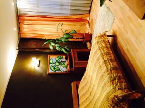 Продам 3комнатную квартиру на Пионерской, ул. Пионерская, фотография 4