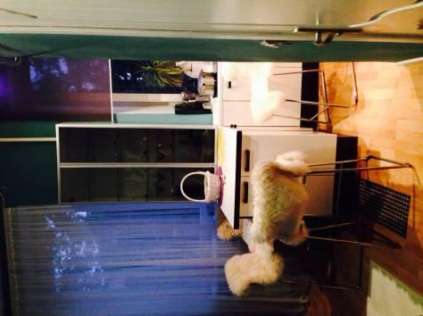 Продам 3комнатную квартиру на Пионерской, ул. Пионерская, фотография 7