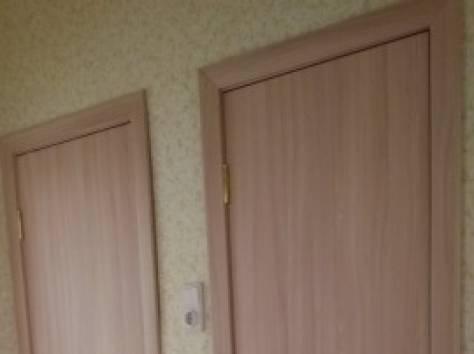 Продам 3кв.Кимовск, ул.Мелихова (новосторойка), фотография 9