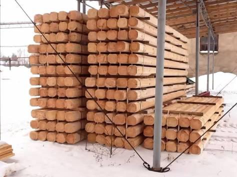 Деревообрабатывающий завод , фотография 4