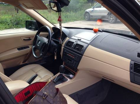 Продам б/у BMW, фотография 2